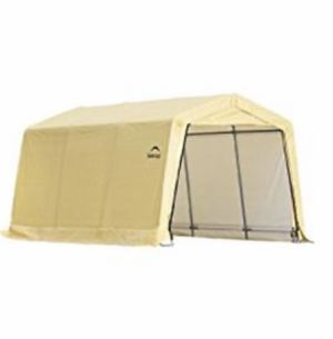 New tent 10x15 free delivery for Sale in North Las Vegas, NV
