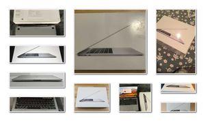 $400///2018//MacBook//RO//16GB for Sale in Tulsa, OK