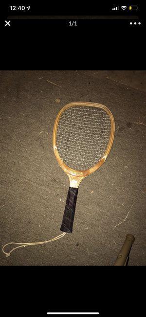 Regent racquet for Sale in San Bernardino, CA