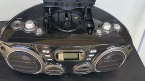 Cd player radio for Sale in San Diego, CA