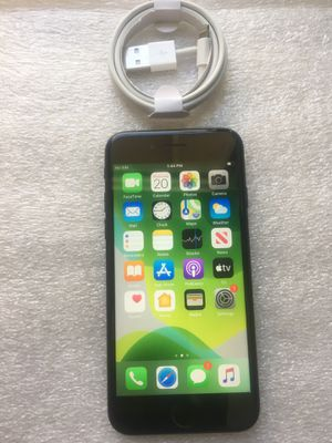 IPhone 7 32 GB ** only for MetroPCS for Sale in Cerritos, CA