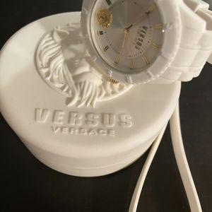Versus Watch for Sale in West Covina, CA