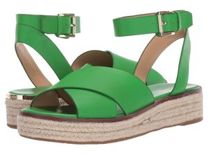 Michael Kors sandals Brand NWT for Sale in Brooklyn, NY