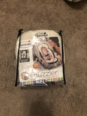 "Summer ""Snuzzler"" *New* for Sale in Grand Prairie, TX"