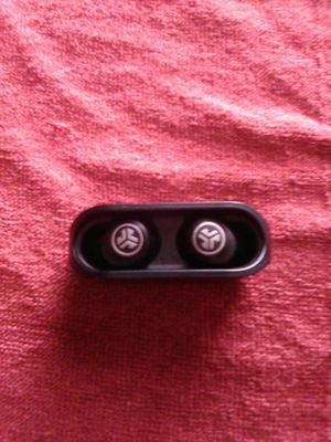 J Labs ear buds for Sale in Columbus, OH