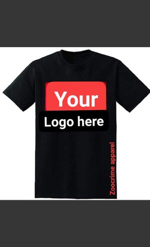 Let's start your brand. My Printing is the best for Sale in Imperial Beach, CA