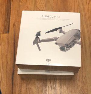 Brandnew DJI Mavic 2 Pro for Sale in New York, NY