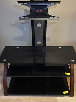 TV Stand for Sale in Bailey's Crossroads,  VA