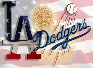 Dodger tickets 8/2/19 for Sale in Fontana, CA