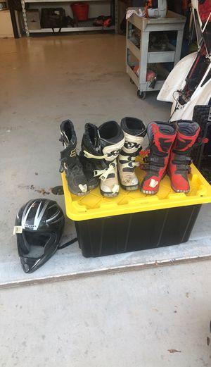 Riding Gear for Sale in Gilbert, AZ