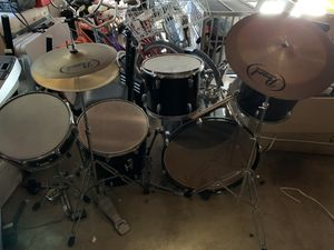 Drums for Sale in Orange, CA