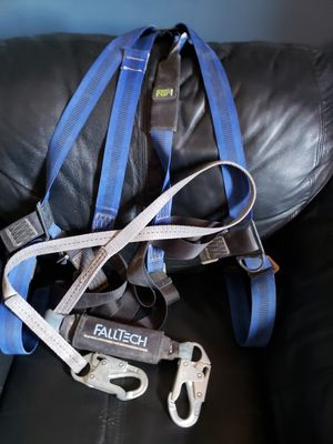 For sale Harnesses FSP for Sale in Adelphi, MD