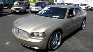 2008 DODGE CHARGER##BUY HERE PAY HERE!!! for Sale in Oceanside, CA