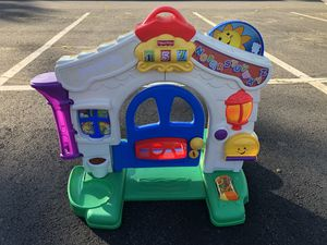 $20, kids toy for Sale in Ewing Township, NJ