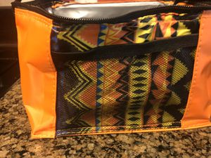 BRAND NEW 3-PIECE COOLER BAG for Sale in Chantilly, VA