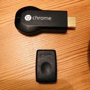 Chromecast By Google for Sale in Beaverton, OR