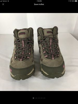Hi-Tec Women's Bandera Boot Size 6.5M for Sale in Taylor, MI