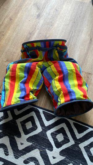 Cat Toy Clown Pants for Sale in Cedar Park, TX