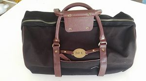 duffle bag for Sale in Tampa, FL