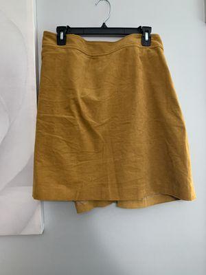 J. Crew Corduroy Skirt for Sale in Lynchburg, VA