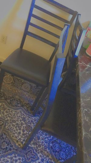 Kitchen table for 6 person for Sale in Sacramento, CA