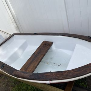 Small Boat for Sale in Tavares, FL