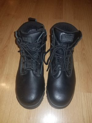 5.11 Tactical Series sz. 10 for Sale in San Jose, CA