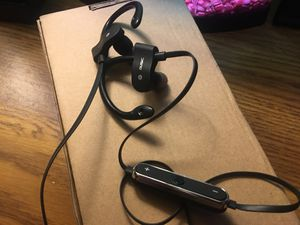 Bluetooth Earbuds for Sale in Fresno, CA