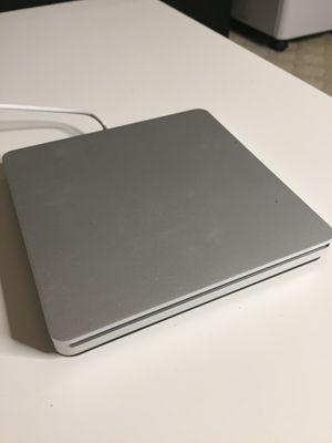 Apple DVD drive for Sale in Springfield, VA