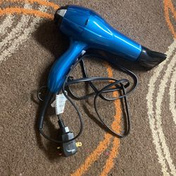 Hair Dryer Infinity Pro Con Air for Sale in Farmington Hills,  MI