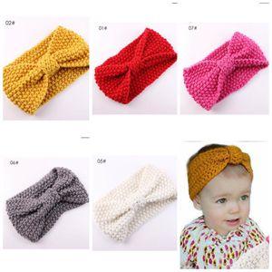 Baby, crotchet headbands for Sale in Los Angeles, CA