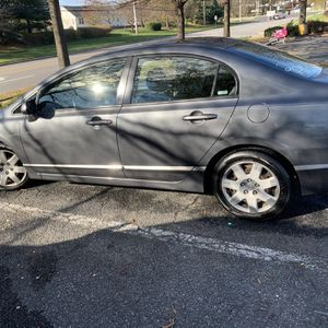 2009 Honda Civic 180k Miles for Sale in Bowie, MD