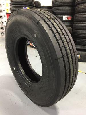 "Brand New 16"" Inch Transporter ST235/85R16 23585R16 ST23585R16 ST 2358516 LRG 14 Ply Steel Trailer Tires for Sale in Austin, TX"