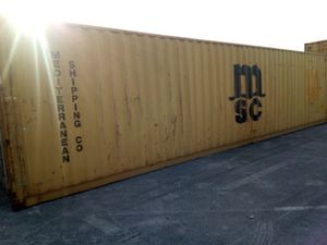 Storage containers for Sale in Fort Myers, FL