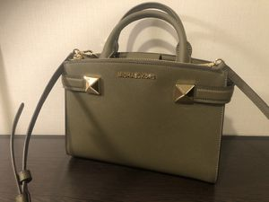 Michael Kors Crossbody for Sale in McGaheysville, VA