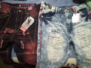 Demin size 18 boys for Sale in Fort Worth, TX