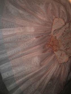 2T Formal Dress for Sale in Pekin,  IL