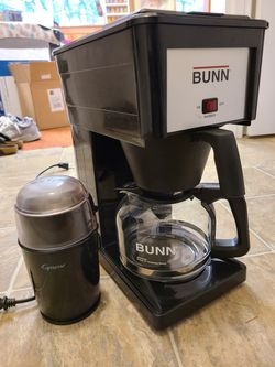 Bunn Coffee maker for Sale in OR,  US