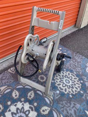 HoseMobile Cart for Sale in Las Vegas, NV