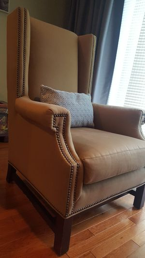 2 Armchairs for Sale in Burke, VA