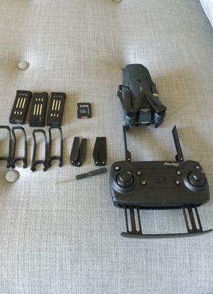 pocket drone Eachine E58, Mavic Pro clone for Sale in Bellevue, WA