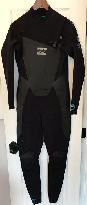 Billabong wetsuit for Sale in Everett, WA