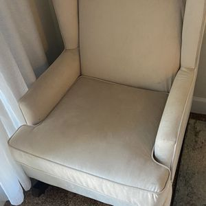 Rocking Chair for Sale in Aurora, CO