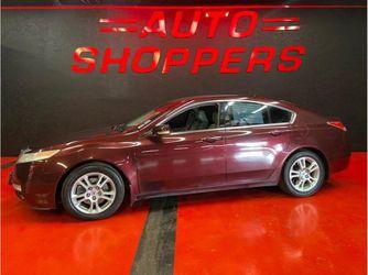 2011 Acura Tl for Sale in Yakima,  WA
