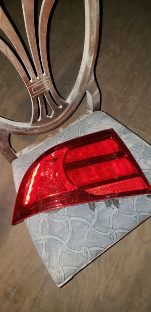 Acura TL 04 parts for Sale in Johns Creek, GA