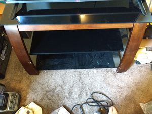Tv stand for Sale in Middletown, OH