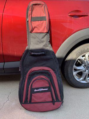 Guitar case for Sale in Chula Vista, CA