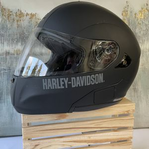 Modular helmet for Sale in Lynnwood, WA