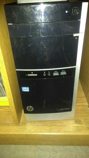 Computer for Sale in Winter Haven, FL