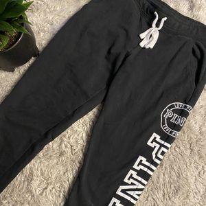Victoria's Secret PINK joggers / Sweat Pants for Sale in Aurora, CO